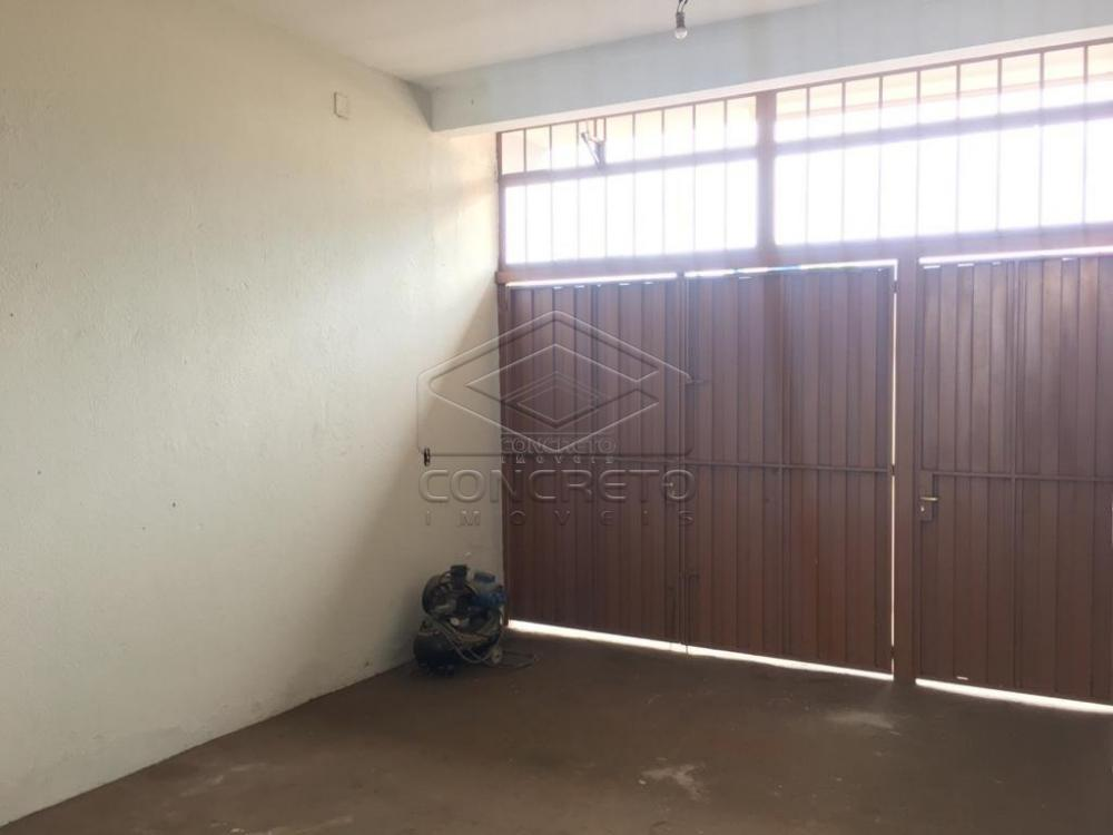 Alugar Comercial / Barracão em Jau apenas R$ 600,00 - Foto 1