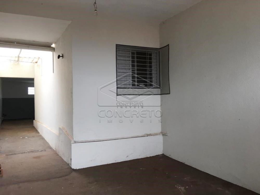 Alugar Comercial / Barracão em Jau apenas R$ 600,00 - Foto 4