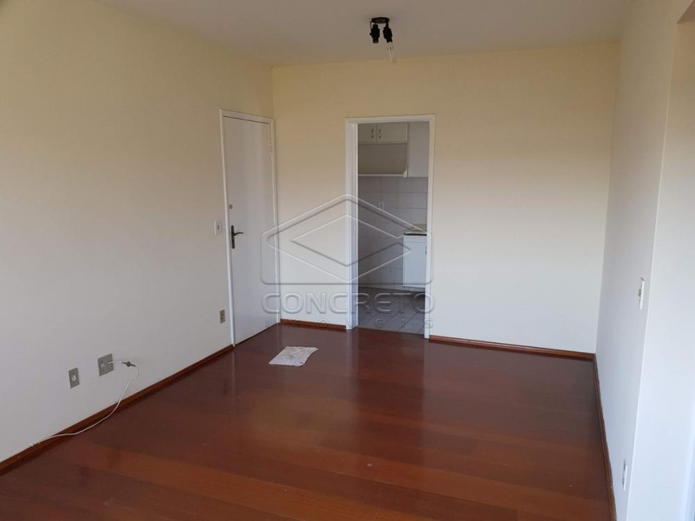 Comprar Apartamento / Padrão em Bauru R$ 113.000,00 - Foto 1