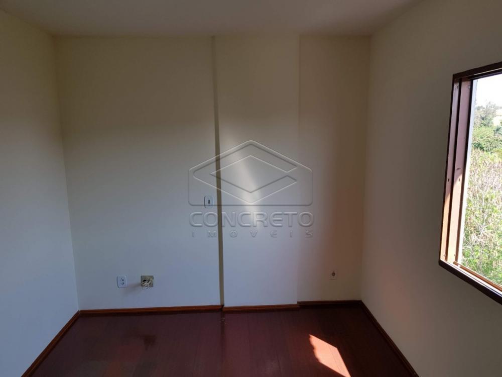 Comprar Apartamento / Padrão em Bauru R$ 113.000,00 - Foto 2
