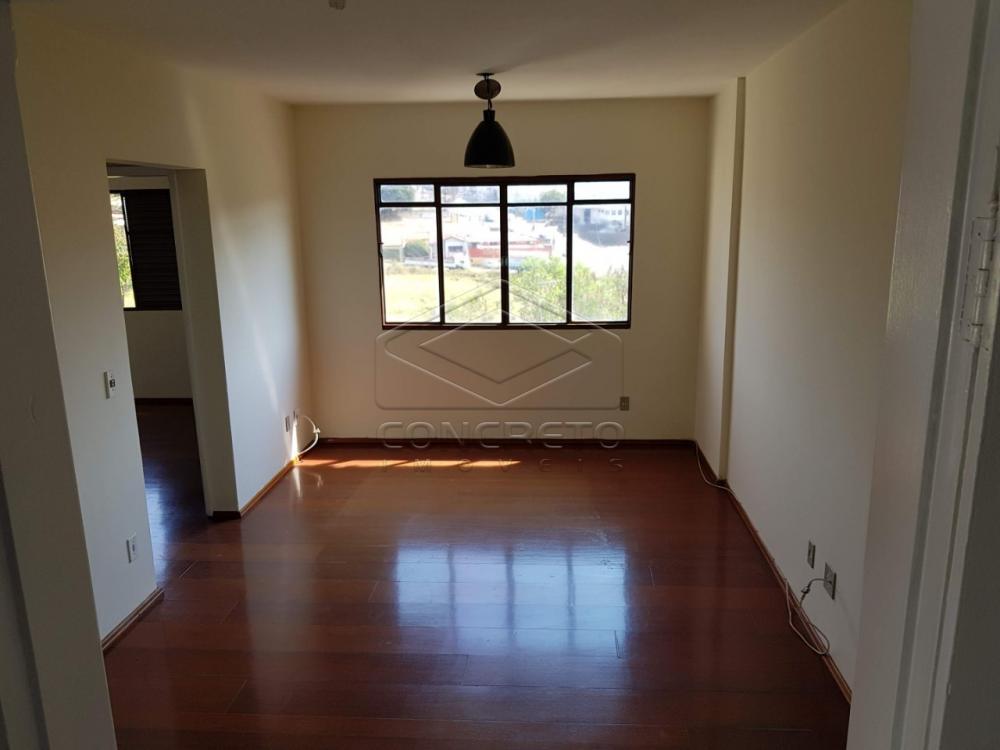 Comprar Apartamento / Padrão em Bauru R$ 113.000,00 - Foto 3
