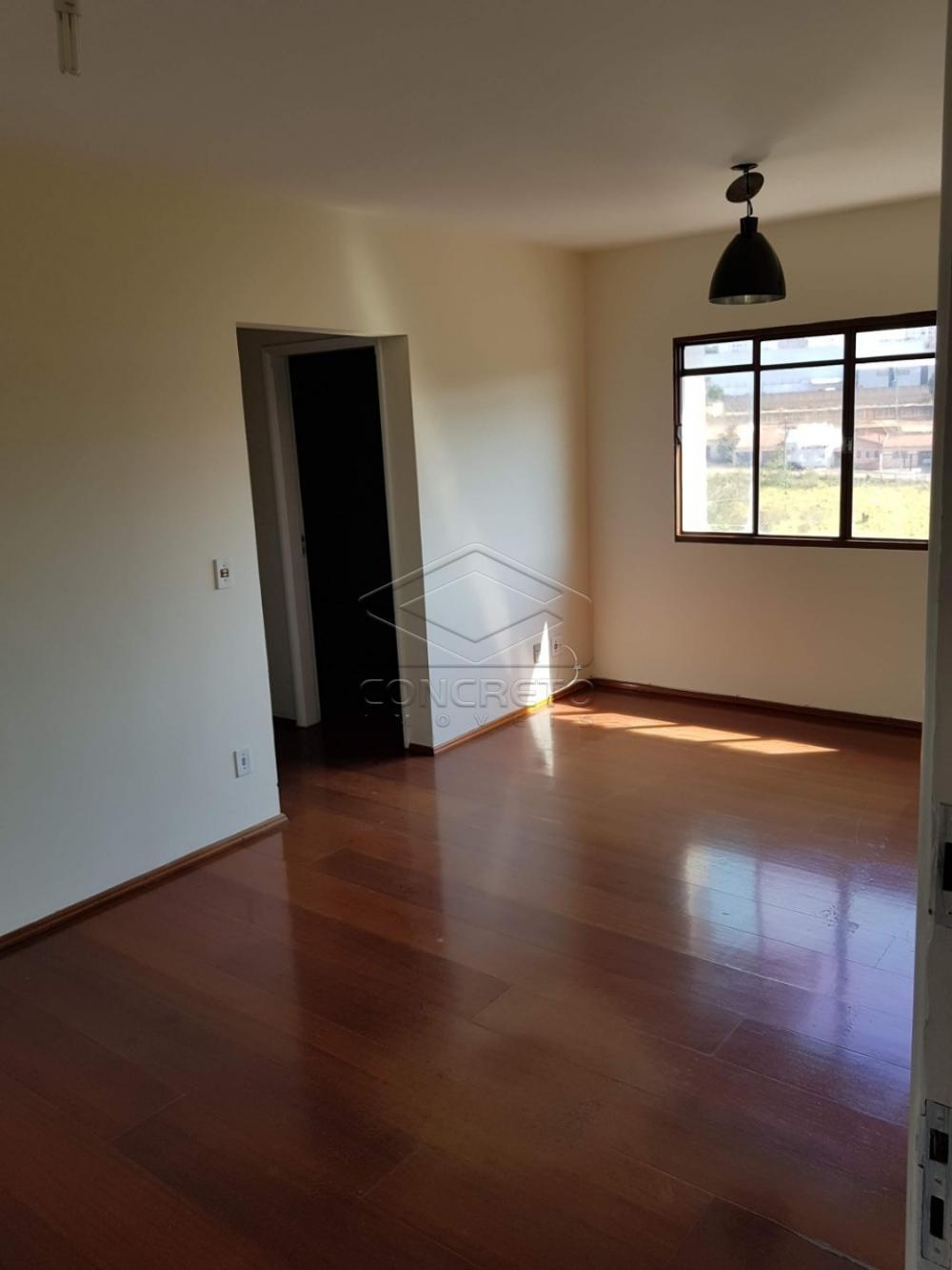 Comprar Apartamento / Padrão em Bauru R$ 113.000,00 - Foto 4