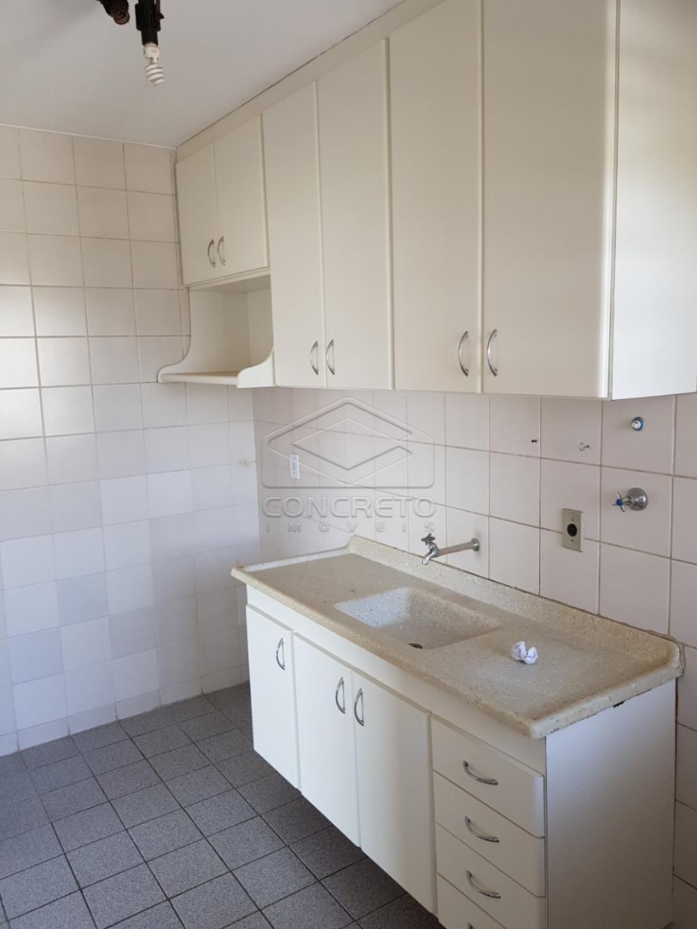 Comprar Apartamento / Padrão em Bauru R$ 113.000,00 - Foto 5