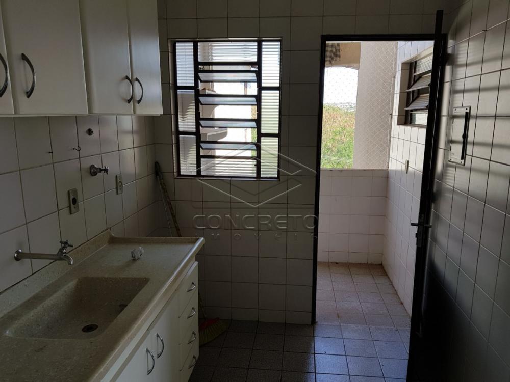 Comprar Apartamento / Padrão em Bauru R$ 113.000,00 - Foto 6