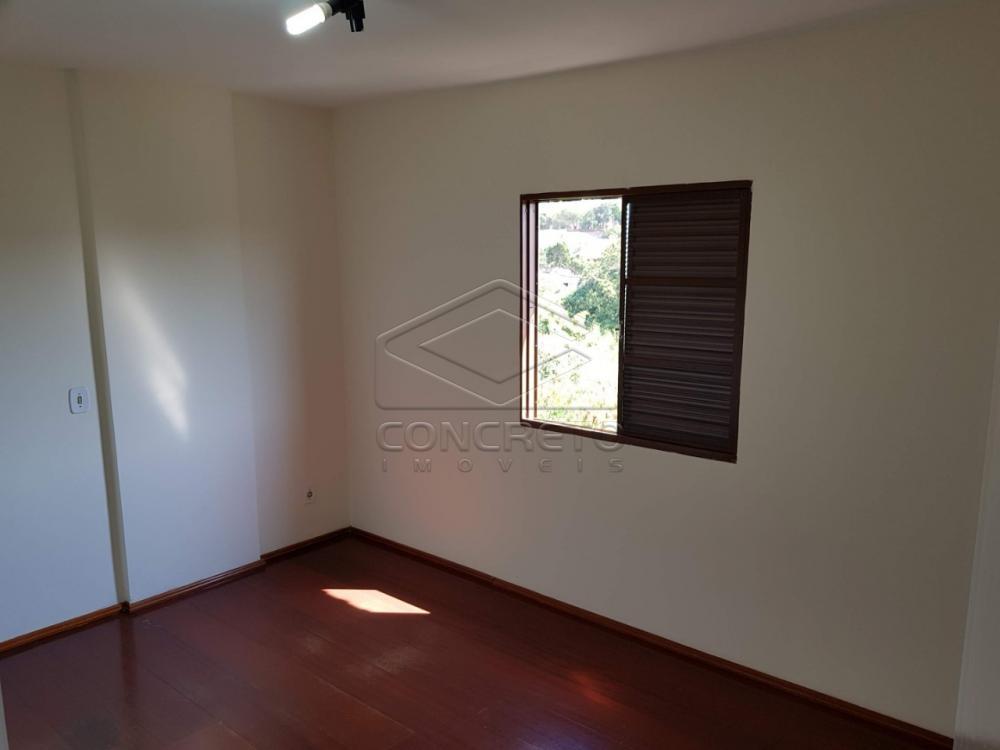 Comprar Apartamento / Padrão em Bauru R$ 113.000,00 - Foto 8