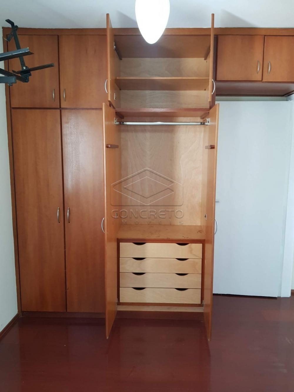 Comprar Apartamento / Padrão em Bauru R$ 113.000,00 - Foto 9