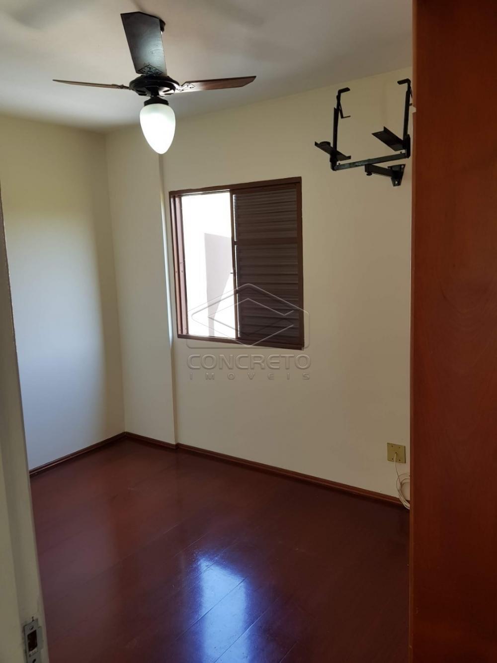 Comprar Apartamento / Padrão em Bauru R$ 113.000,00 - Foto 11
