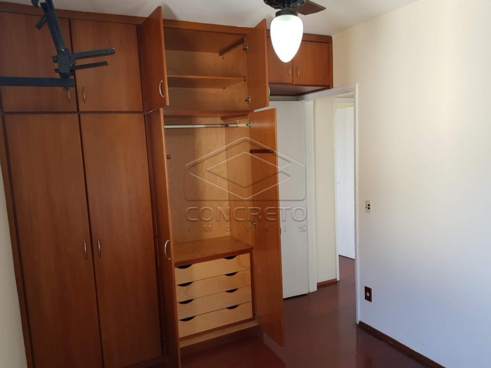 Comprar Apartamento / Padrão em Bauru R$ 113.000,00 - Foto 10