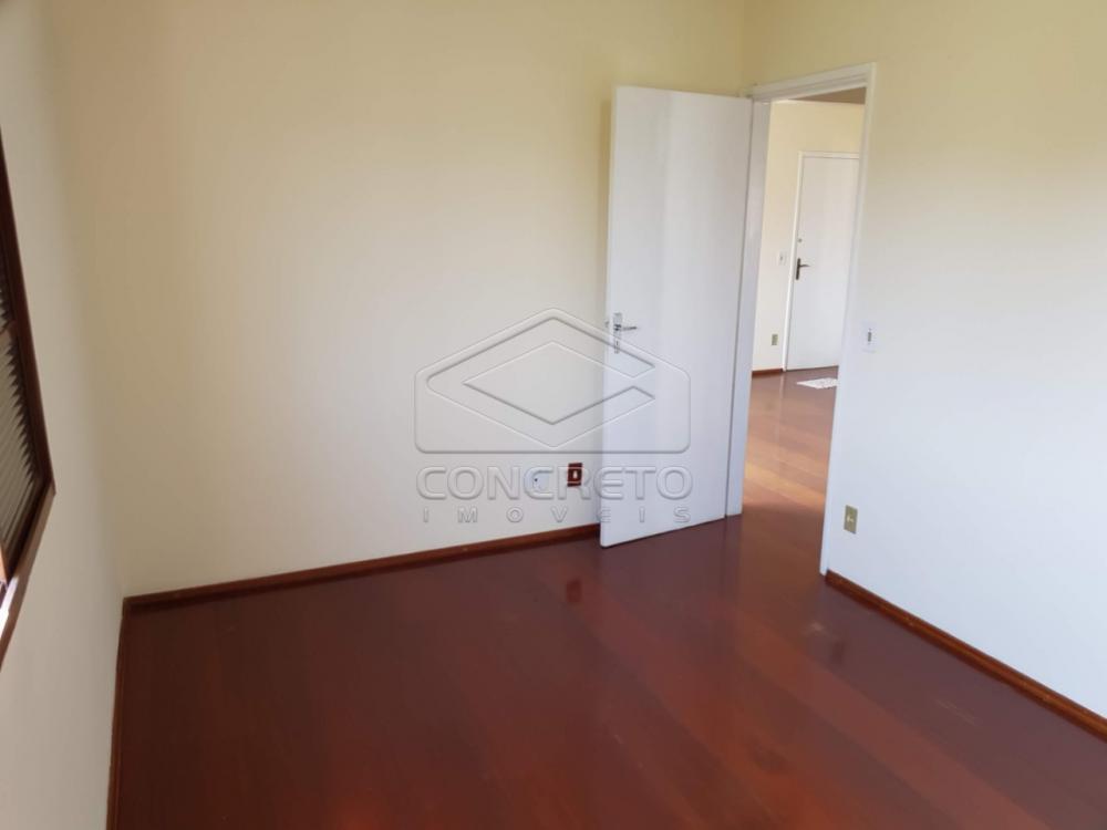 Comprar Apartamento / Padrão em Bauru R$ 113.000,00 - Foto 12