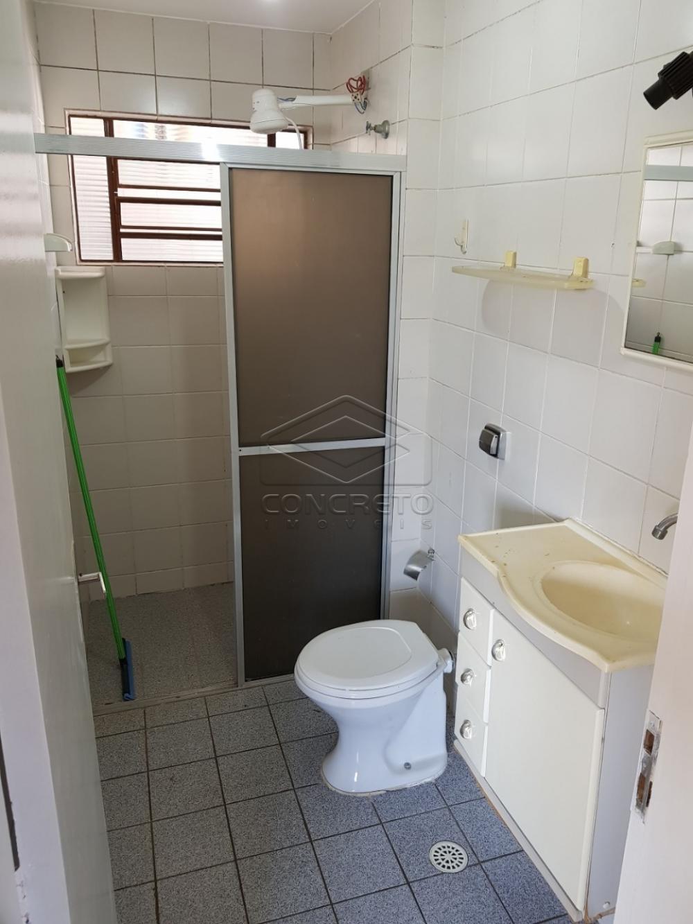 Comprar Apartamento / Padrão em Bauru R$ 113.000,00 - Foto 13