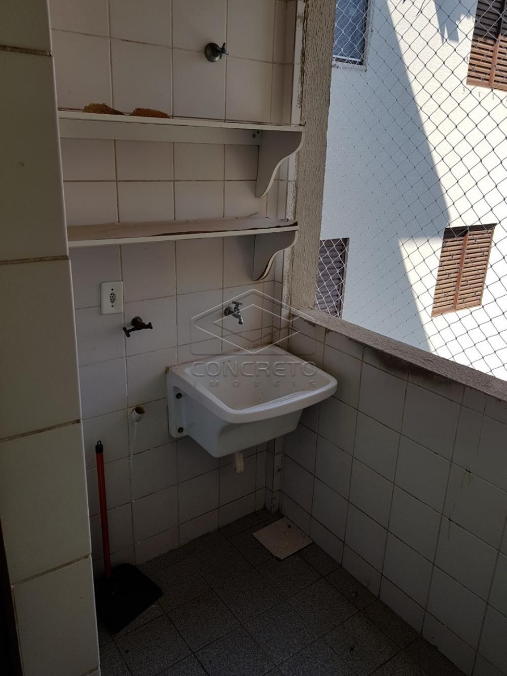 Comprar Apartamento / Padrão em Bauru R$ 113.000,00 - Foto 14