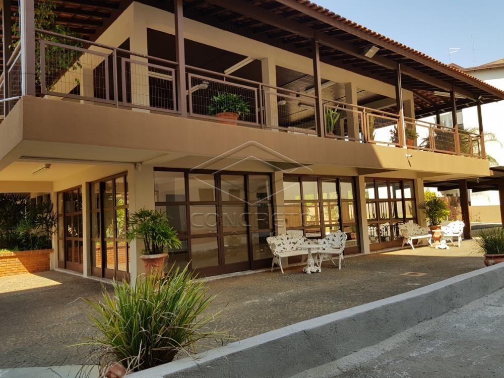 Comprar Apartamento / Padrão em Bauru R$ 113.000,00 - Foto 15