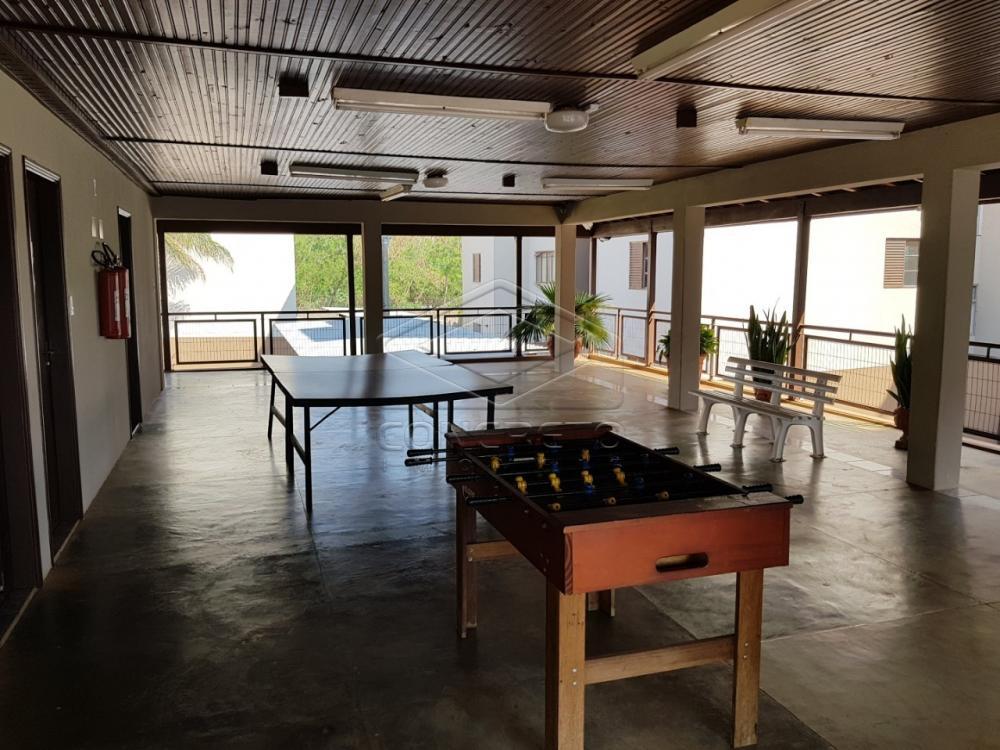 Comprar Apartamento / Padrão em Bauru R$ 113.000,00 - Foto 16