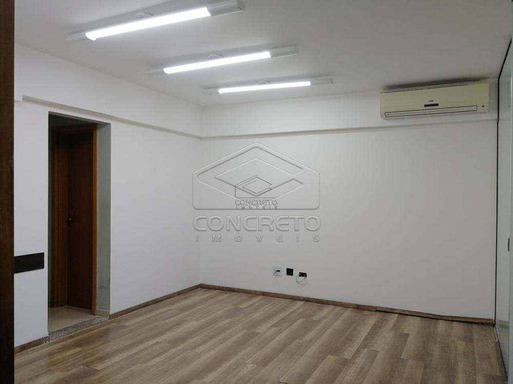 Alugar Comercial / Sala em Bauru apenas R$ 2.200,00 - Foto 2