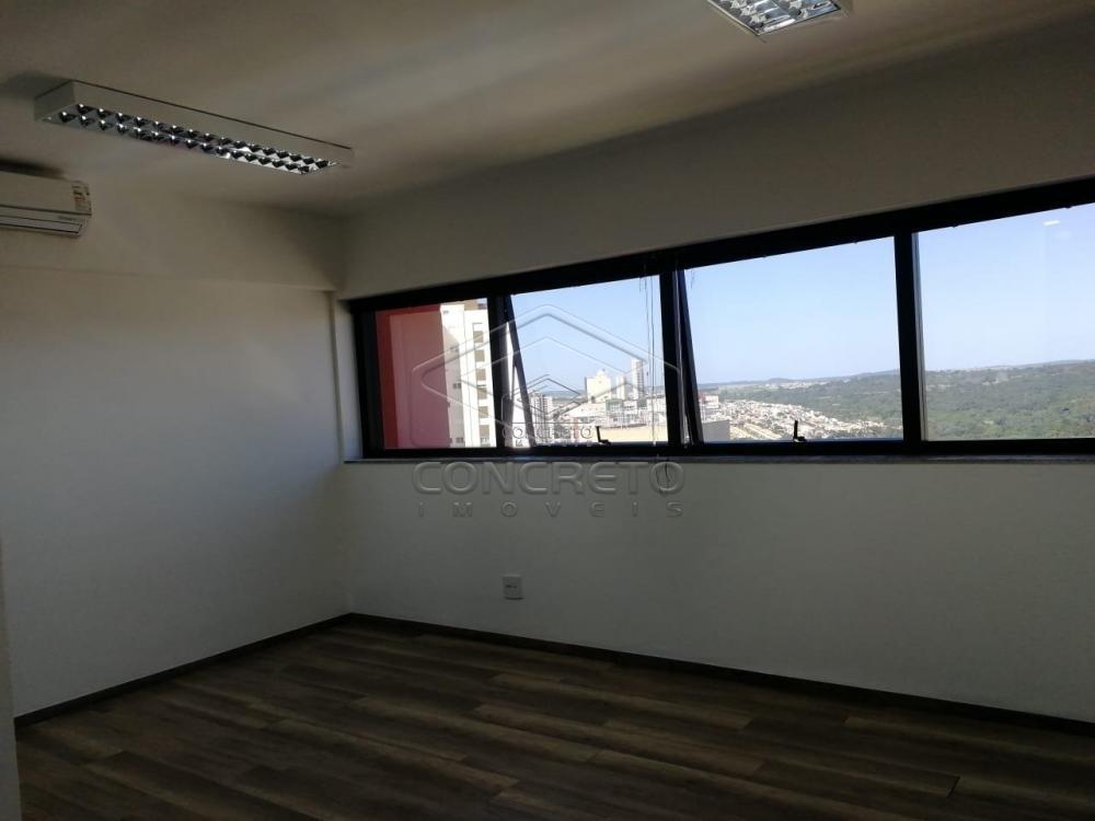 Alugar Comercial / Sala em Bauru apenas R$ 2.200,00 - Foto 6