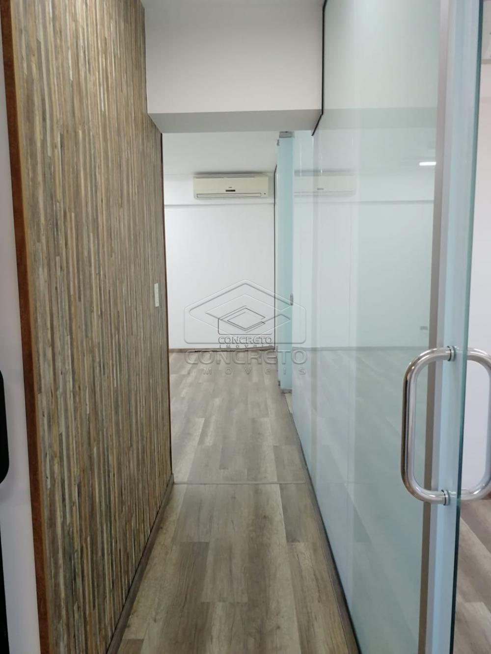 Alugar Comercial / Sala em Bauru apenas R$ 2.200,00 - Foto 7