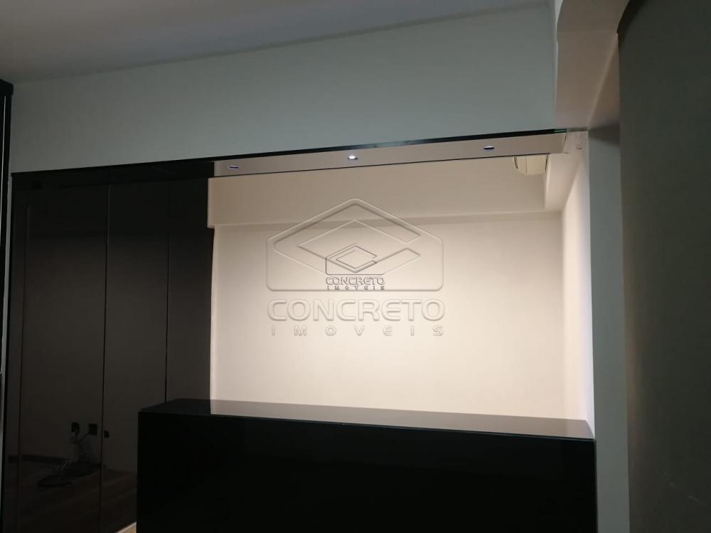 Alugar Comercial / Sala em Bauru apenas R$ 2.200,00 - Foto 8