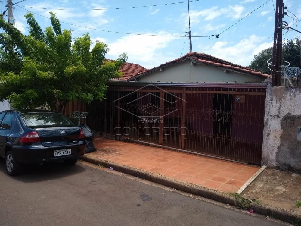 Comprar Casa / Padrão em Lençóis Paulista apenas R$ 250.000,00 - Foto 1