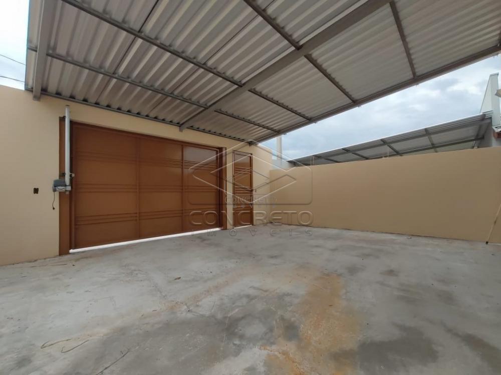 Alugar Casa / Residencia em Jau apenas R$ 900,00 - Foto 1