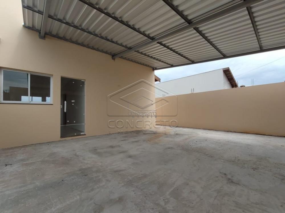 Alugar Casa / Residencia em Jau apenas R$ 900,00 - Foto 2