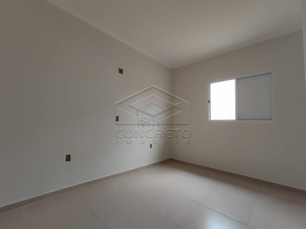 Alugar Casa / Residencia em Jau apenas R$ 900,00 - Foto 4