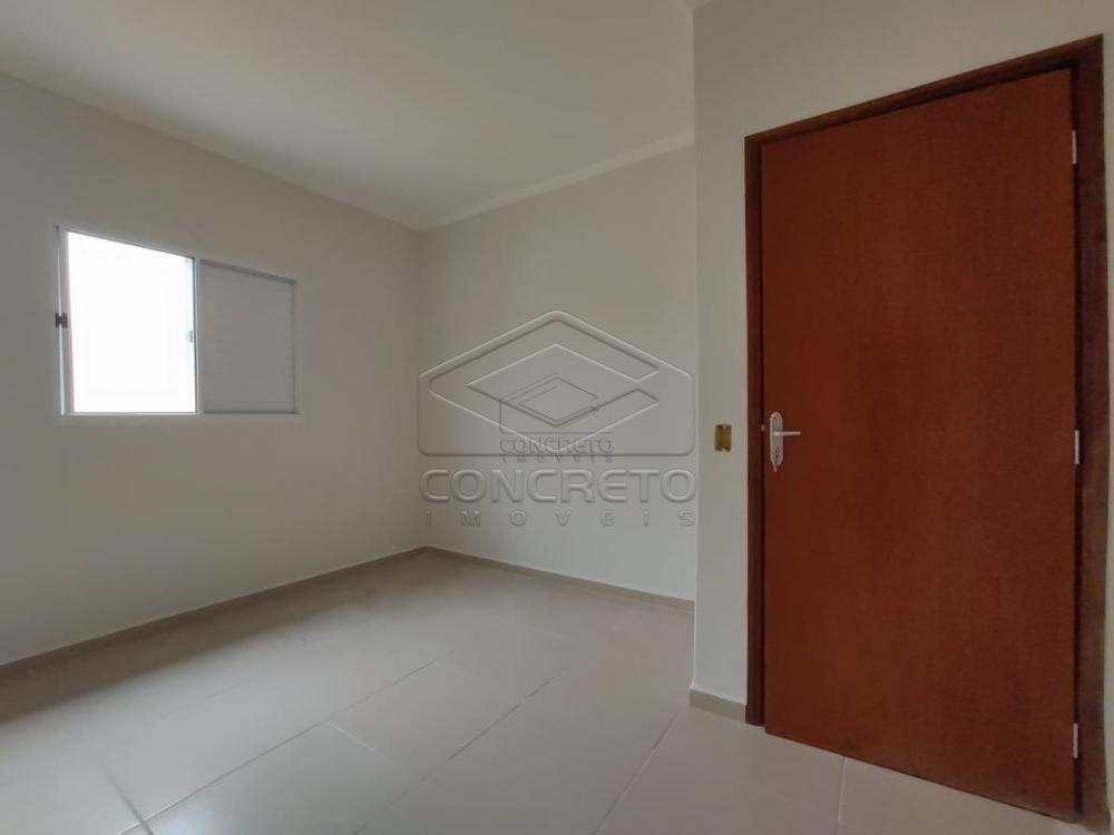Alugar Casa / Residencia em Jau apenas R$ 900,00 - Foto 5