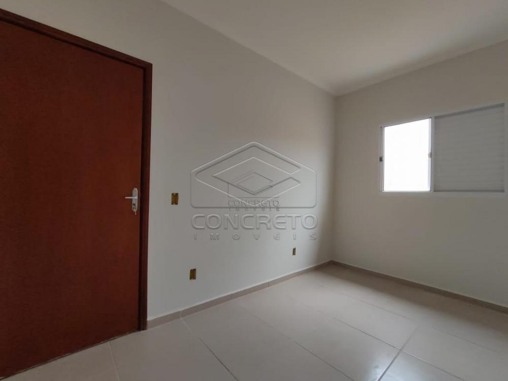 Alugar Casa / Residencia em Jau apenas R$ 900,00 - Foto 6