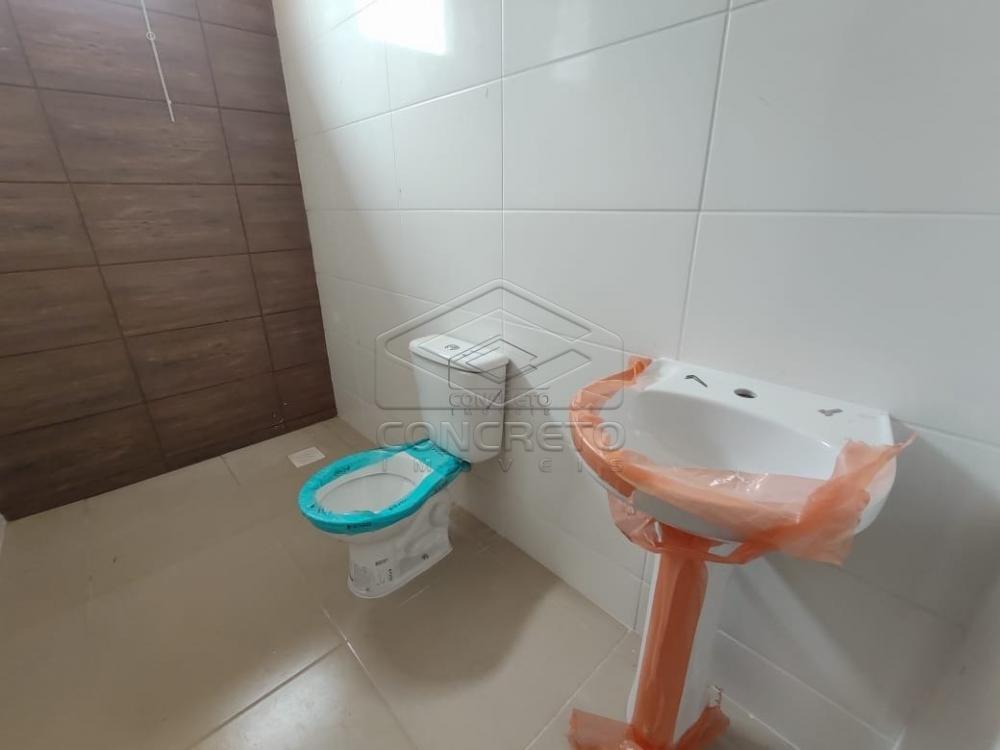 Alugar Casa / Residencia em Jau apenas R$ 900,00 - Foto 7