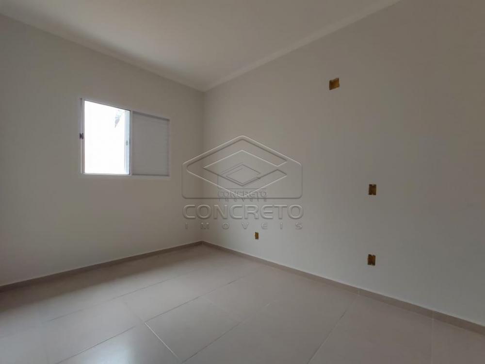 Alugar Casa / Residencia em Jau apenas R$ 900,00 - Foto 11