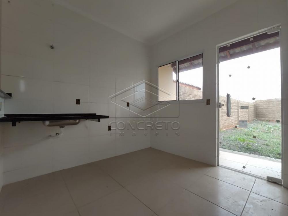 Alugar Casa / Residencia em Jau apenas R$ 900,00 - Foto 8