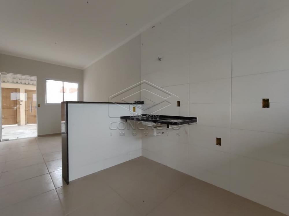 Alugar Casa / Residencia em Jau apenas R$ 900,00 - Foto 9