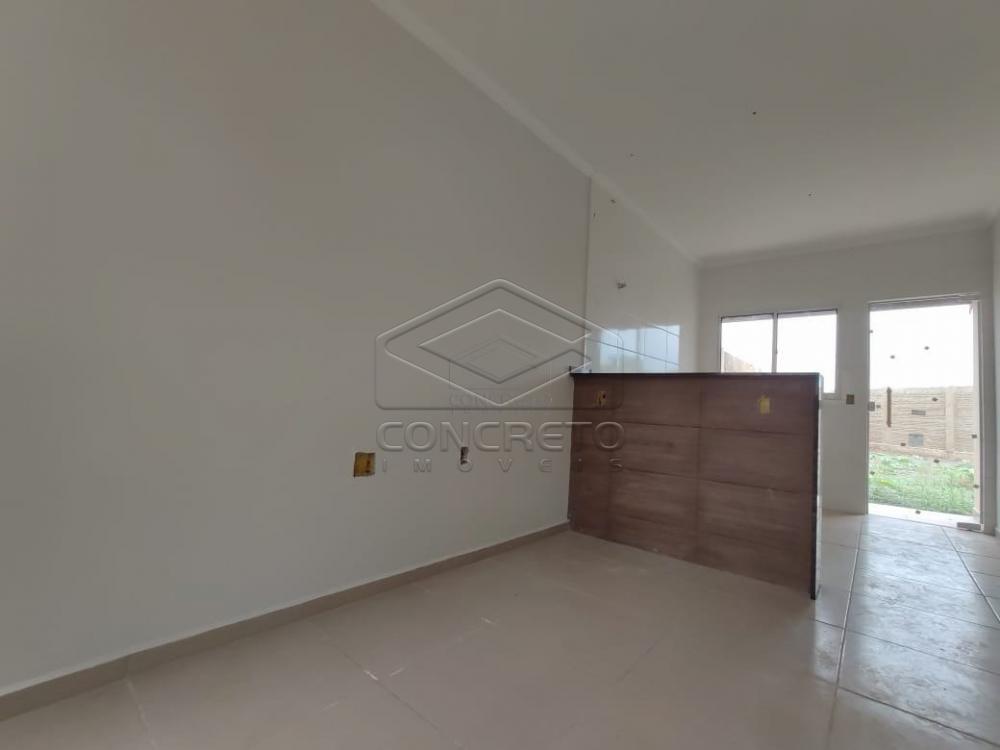 Alugar Casa / Residencia em Jau apenas R$ 900,00 - Foto 10