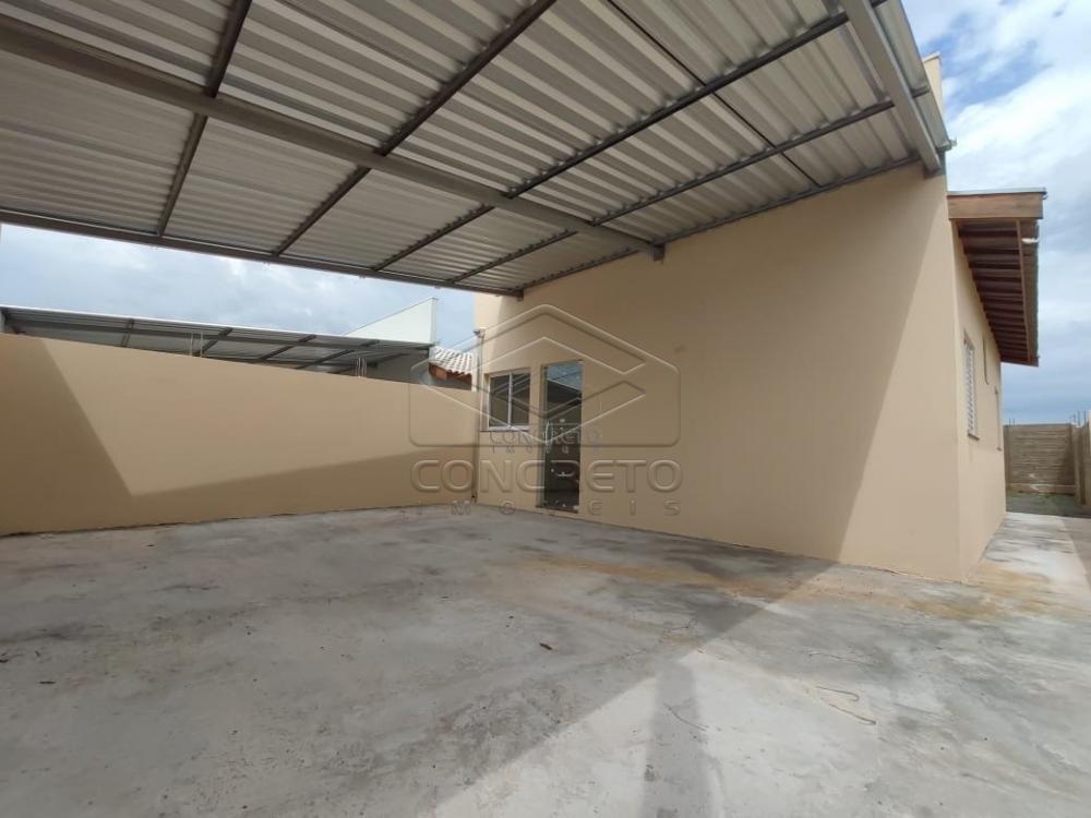 Alugar Casa / Residencia em Jau apenas R$ 900,00 - Foto 14