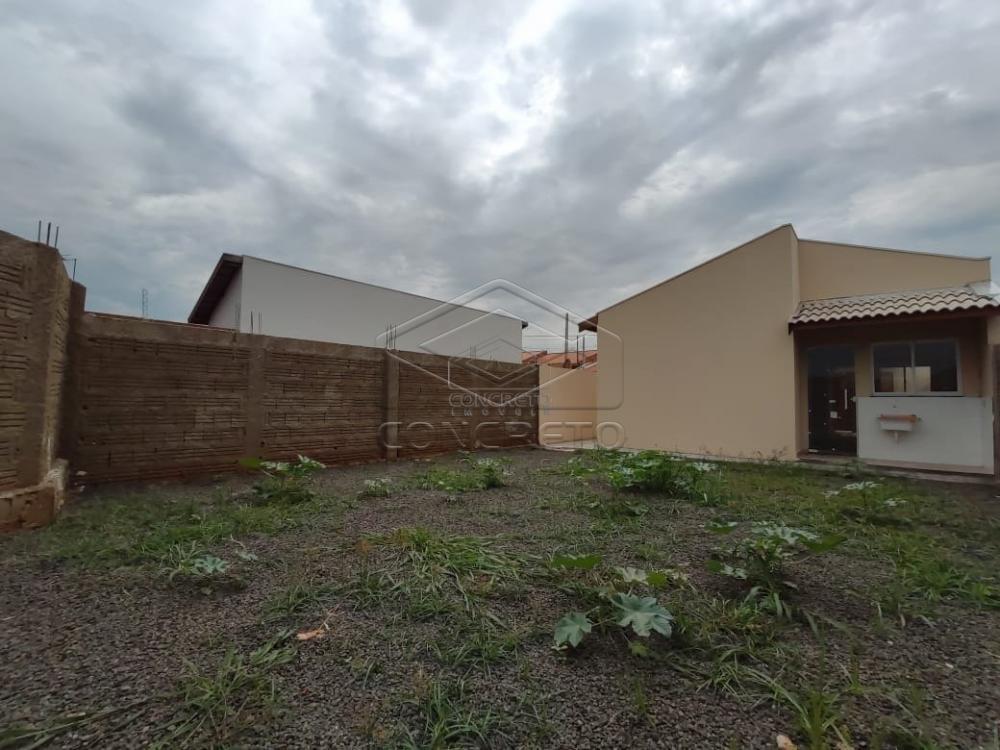 Alugar Casa / Residencia em Jau apenas R$ 900,00 - Foto 15