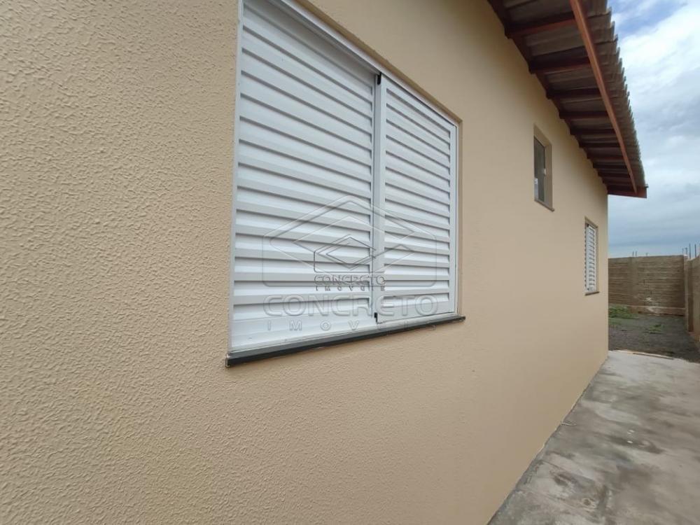 Alugar Casa / Residencia em Jau apenas R$ 900,00 - Foto 16