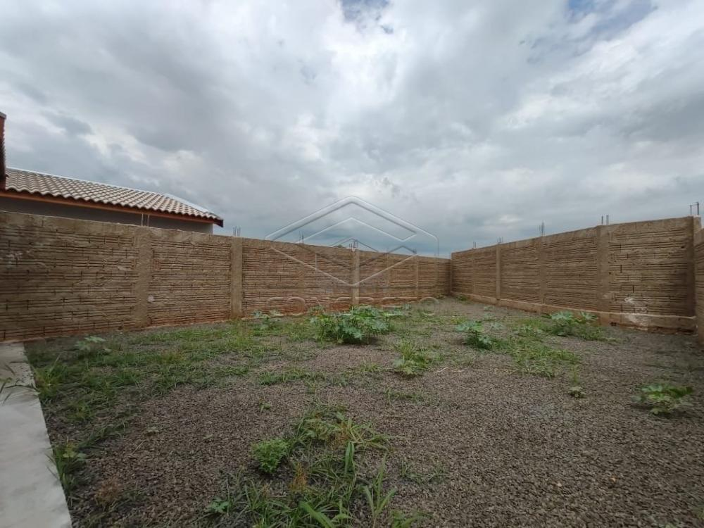 Alugar Casa / Residencia em Jau apenas R$ 900,00 - Foto 17