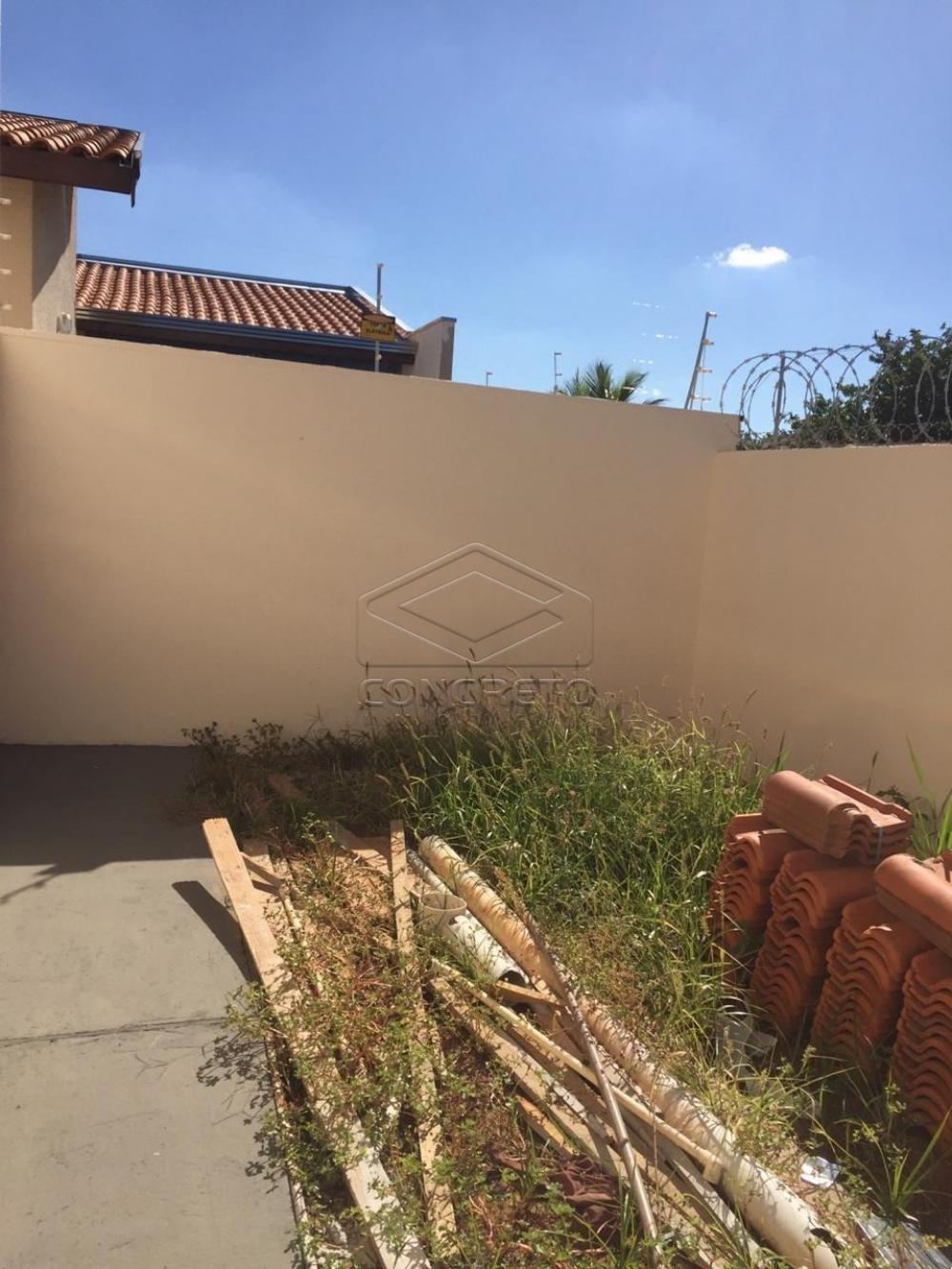 Comprar Casa / Padrão em Bauru apenas R$ 245.000,00 - Foto 2