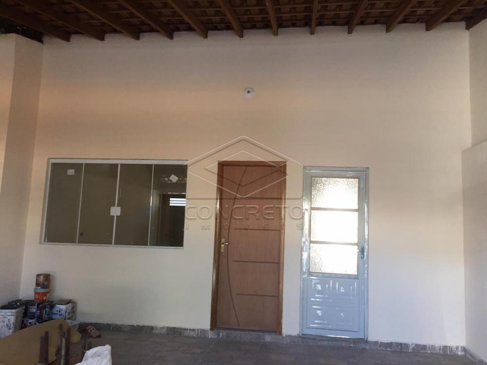 Comprar Casa / Padrão em Bauru apenas R$ 245.000,00 - Foto 3