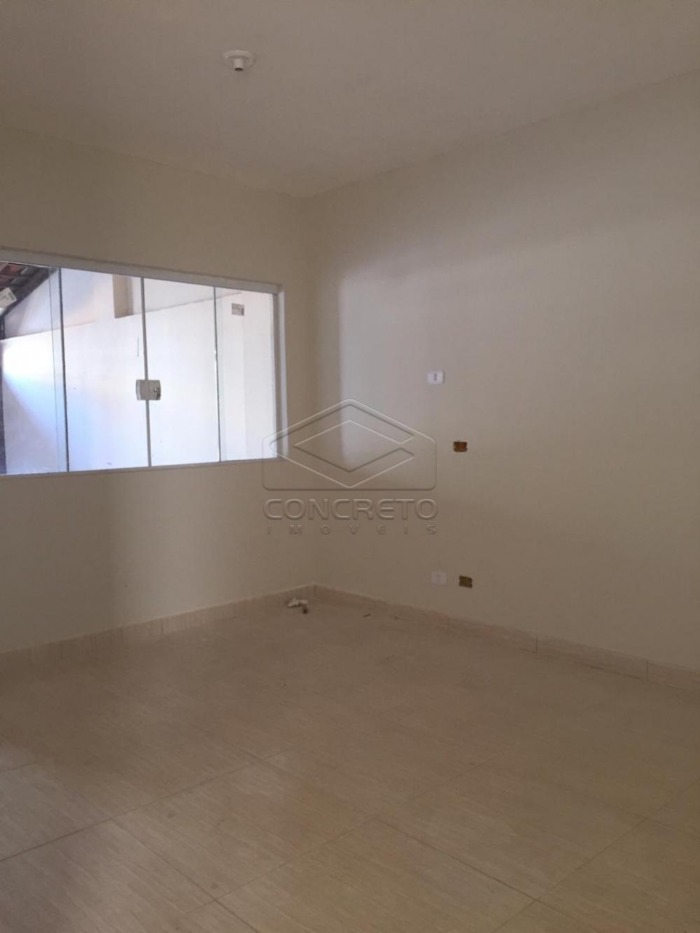 Comprar Casa / Padrão em Bauru apenas R$ 245.000,00 - Foto 4