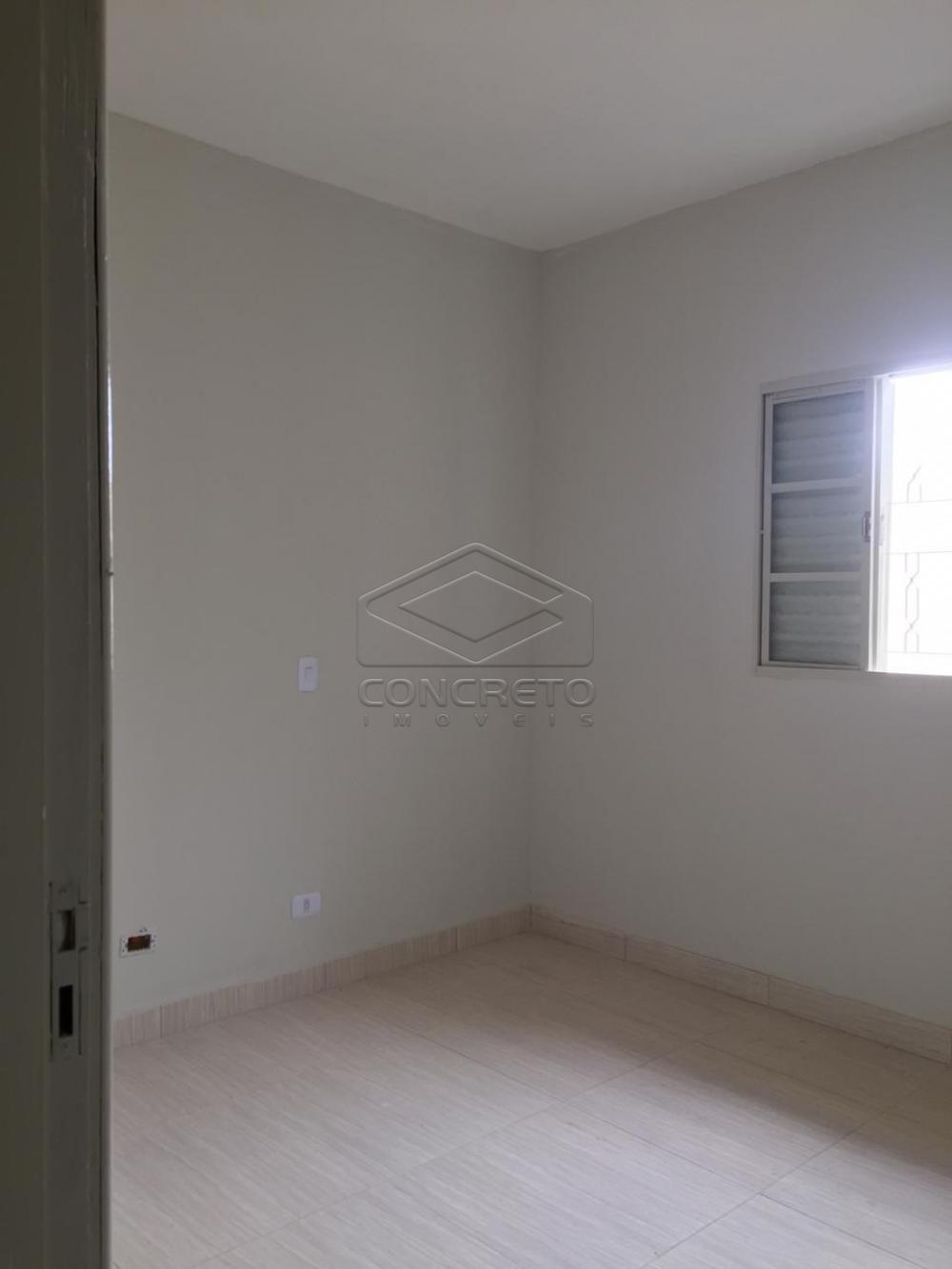 Comprar Casa / Padrão em Bauru apenas R$ 245.000,00 - Foto 5