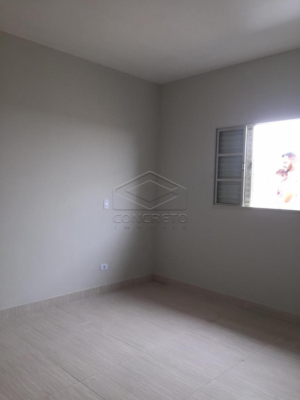 Comprar Casa / Padrão em Bauru apenas R$ 245.000,00 - Foto 6