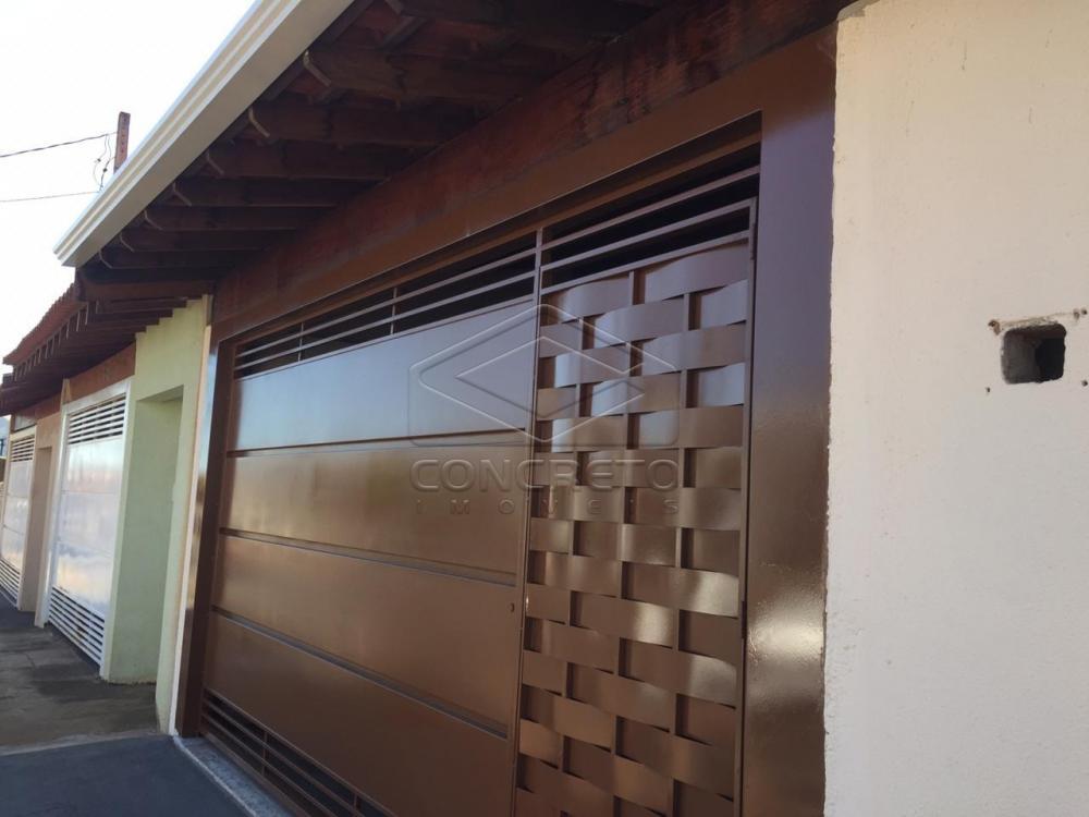 Comprar Casa / Padrão em Bauru apenas R$ 245.000,00 - Foto 8