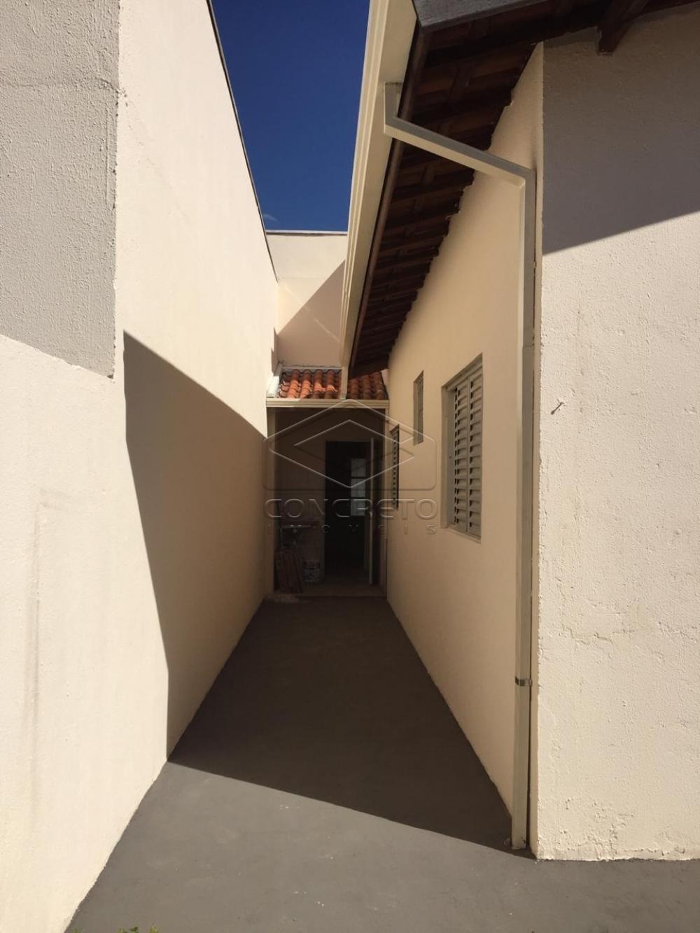 Comprar Casa / Padrão em Bauru apenas R$ 245.000,00 - Foto 13