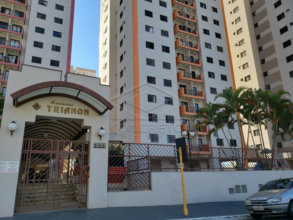Comprar Apartamento / Padrão em Bauru apenas R$ 380.000,00 - Foto 1