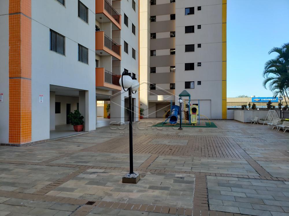 Comprar Apartamento / Padrão em Bauru apenas R$ 380.000,00 - Foto 2