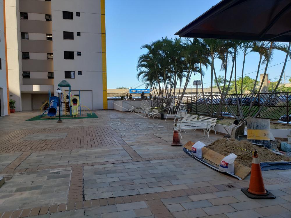 Comprar Apartamento / Padrão em Bauru apenas R$ 380.000,00 - Foto 3