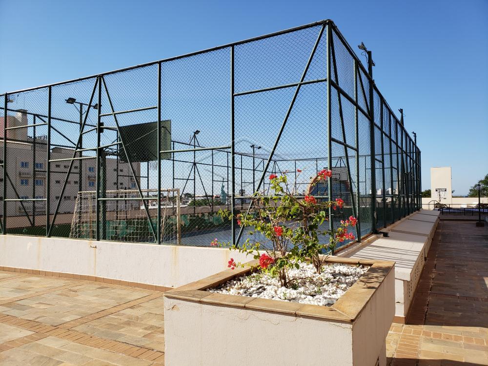 Comprar Apartamento / Padrão em Bauru apenas R$ 380.000,00 - Foto 4