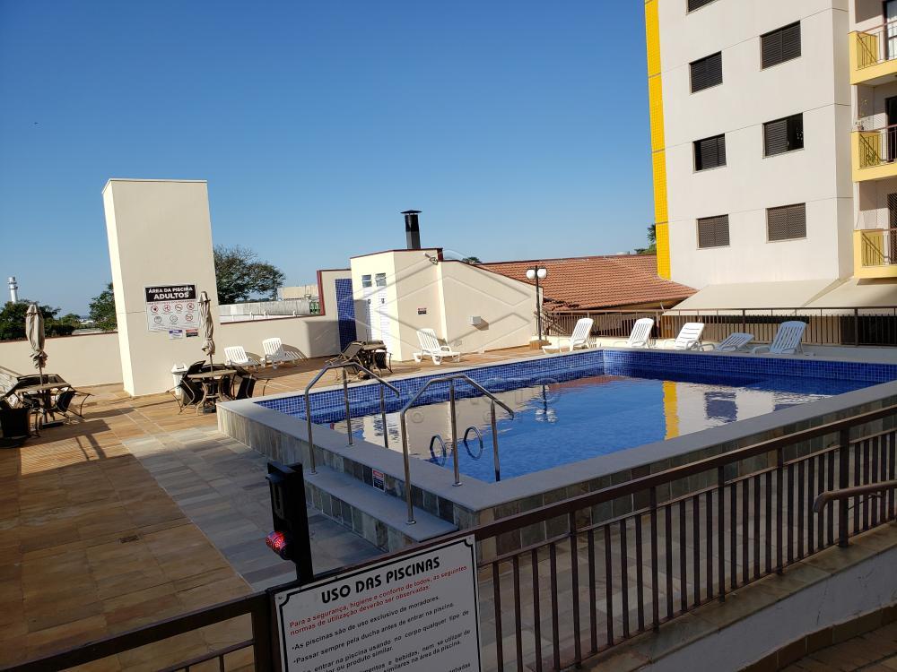 Comprar Apartamento / Padrão em Bauru apenas R$ 380.000,00 - Foto 5