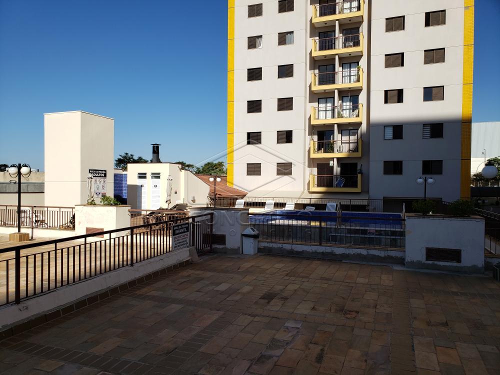 Comprar Apartamento / Padrão em Bauru apenas R$ 380.000,00 - Foto 7