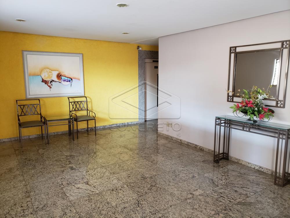 Comprar Apartamento / Padrão em Bauru apenas R$ 380.000,00 - Foto 8